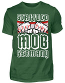 Gerüstbauer / SCAFFOLD MOB - [Produkt_typ] - [Shop_Name]