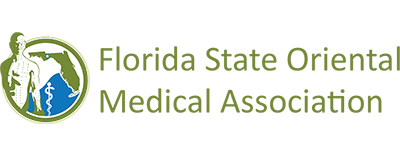 Florida State Oriental Medical Association Conference