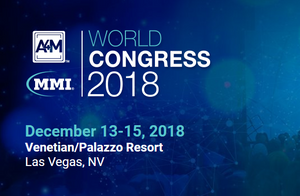 A4M World Conference 2018