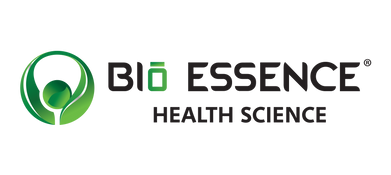 Bio Essence Health Science