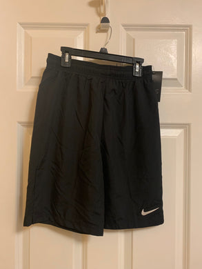 Nike - Dri-Fit Game Short - Black