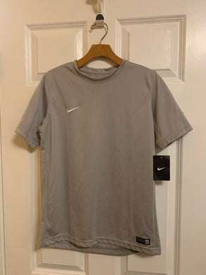 Nike - Dri-Fit Shirt - Gray