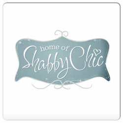 Home Of Shabby Chic Windsor