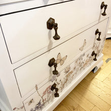 Load image into Gallery viewer, Chest of draws £265