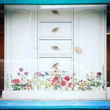 Load image into Gallery viewer, Large Sideboard/Cupboard *NOW SOLD*