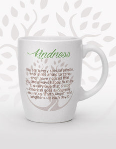 Tasse ''Kindness''