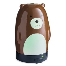 Charger l'image dans la galerie, Teddy Bear Medium Diffuser