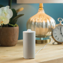 Charger l'image dans la galerie, Waterless Essential Oil Diffuser