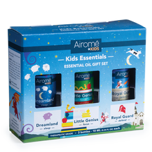 Charger l'image dans la galerie, Kids Essentials Gift Set