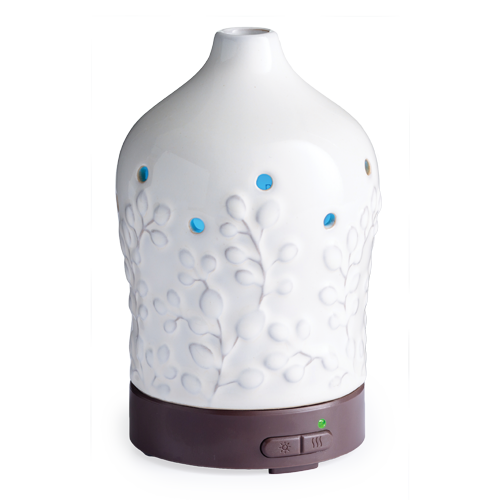 Willow Medium Diffuser