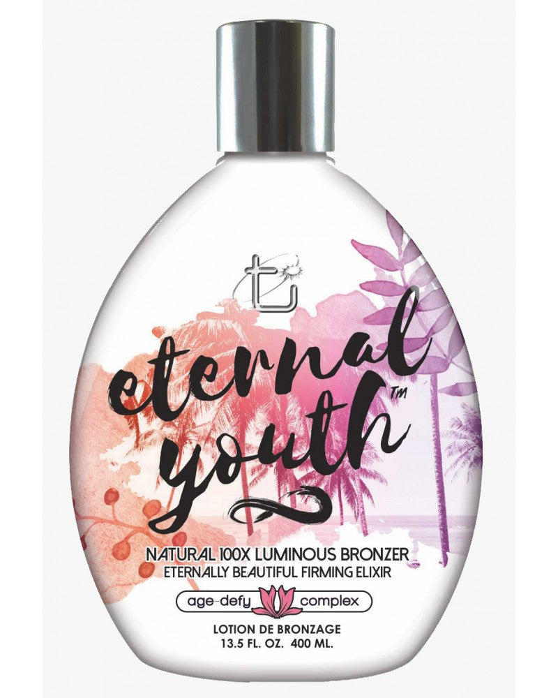 STEP 3 - ETERNAL YOUTH™ 13.5OZ