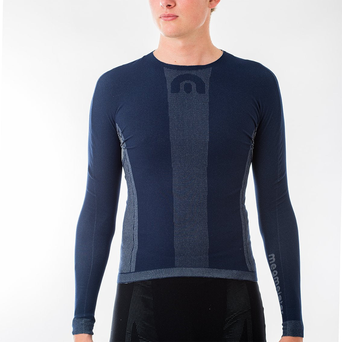 mens-drynamo-winter-cycle-long-sleeve-base-layer-in-blue