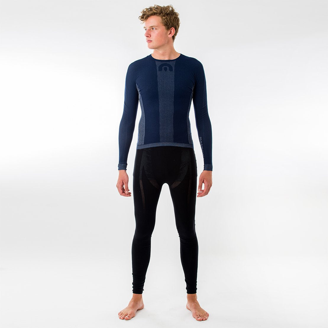 mens-drynamo-cycle-long-sleeve-base-layer-in-blue-full-body-shot