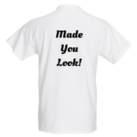 Made You Look! T-Shirt