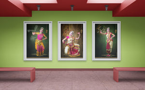 Arangetram-Gallery -Display-Enlargements-GDE-900