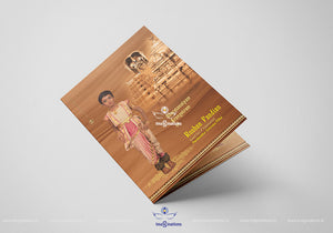 Arangetram-Invitations -R-905