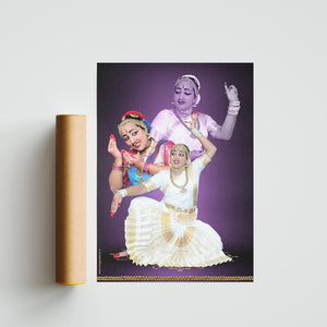 Arangetram-Photo-Enlargements-APE-901