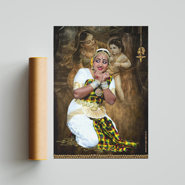 Arangetram-Photo-Enlargements-APE-903