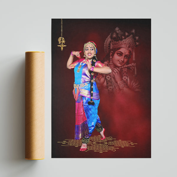 Arangetram-Photo-Enlargements-APE-905