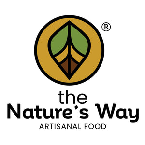The Natures Way