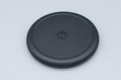 Mophie-Best wireless charger