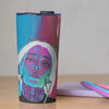 Chromatic Aberration Tumbler 20oz