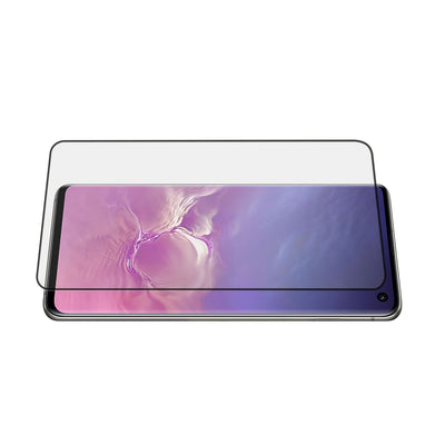 HD Screen Protector for Samsung