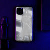 Legionary LED Case for iPhone - BazaarDoDo