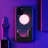 Horizont LED Case for iPhone