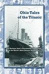 OHIO TALES OF THE TITANIC