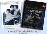 ORPHANS OF THE  TITANIC A RAINBOW OF TIME AND OF SPACE