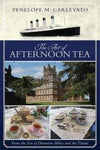 ART OF AFTERNOON TEA