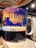 OVERSIZED MUG EMBOSSED IN FULL COLOR