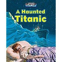 HAUNTED TITANIC