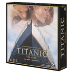 TITANIC THE GAME