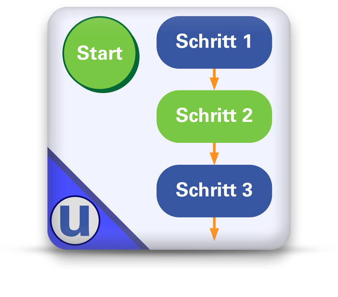 Workflow Monitor