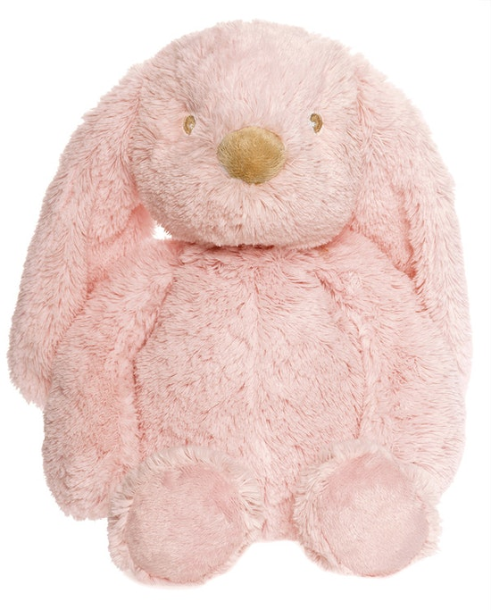 Lolli Big Rabbit [it] Coniglietto Lolli grande
