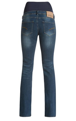 Ruby maternity Jeans [it] Jeans premaman Ruby