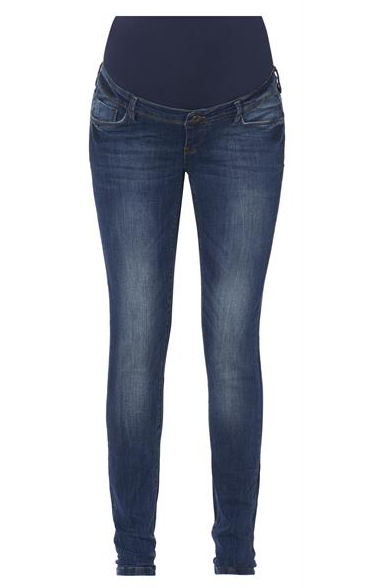 Maternity Jeans Holly [it] Jeans premaman Holly