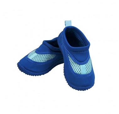 Iplay Swim Shoes - Iplay Scarpe da acqua