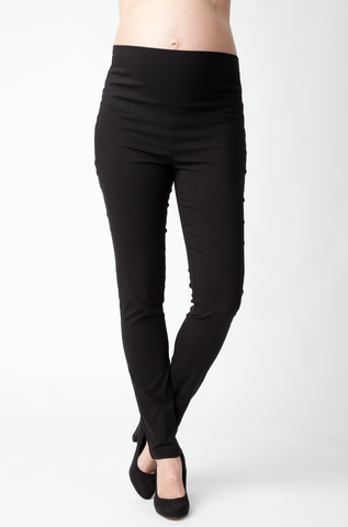 Suzie Super Straight Pants [it] Pantaloni Super Suzie