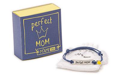 M'AMI® TAG perfect MOM
