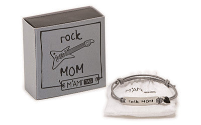 M'AMI® TAG rock MOM