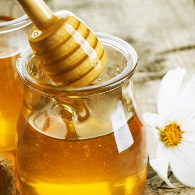 Why Has The Cost Of Honey Risen?