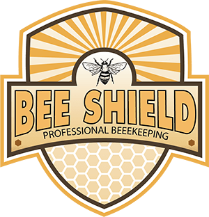 Bee Shield: Standard Cloth Suits & Jackets