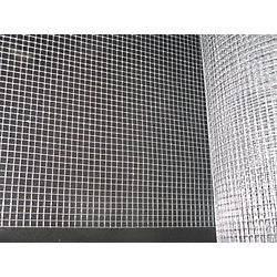 1/8 Inch Wire Cloth