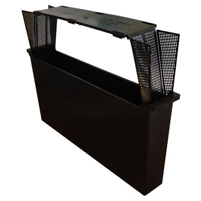 Mother Lode Products 1 Gallon Frame Feeder