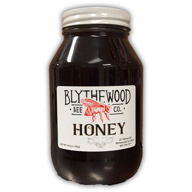 32oz Honey (Quart)