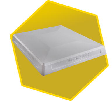Bee Smart Ultimate Hive Cover