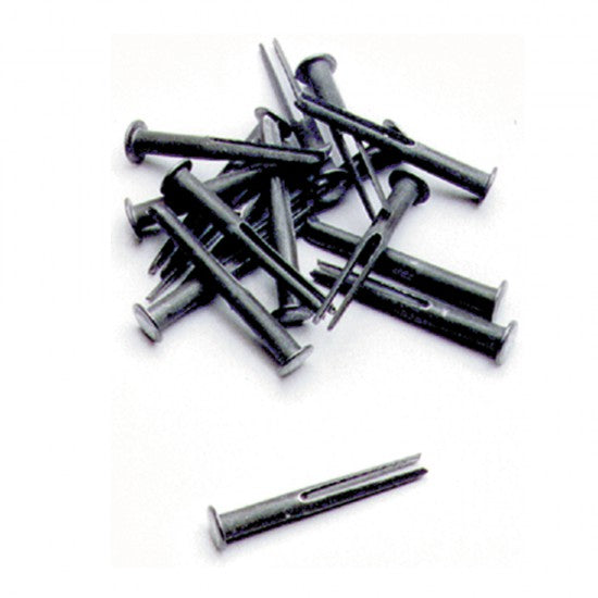 Metal Foundation Support Pins